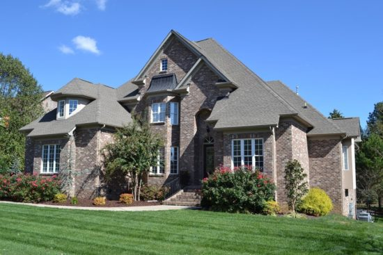 9013 Unbridle Ln | $855,000 | Sold in 22 days
