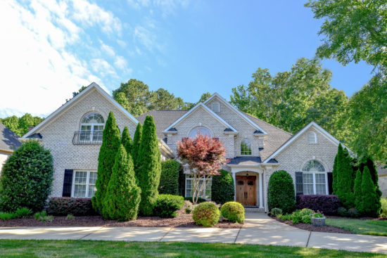 8900 Kentucky Derby Drive | $729,000 | Sold in 8 days for full price